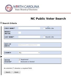 nc-voter-search